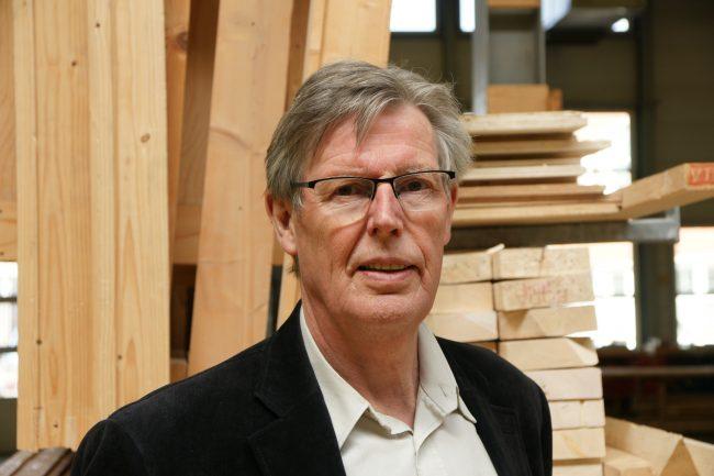 Jan Schouten